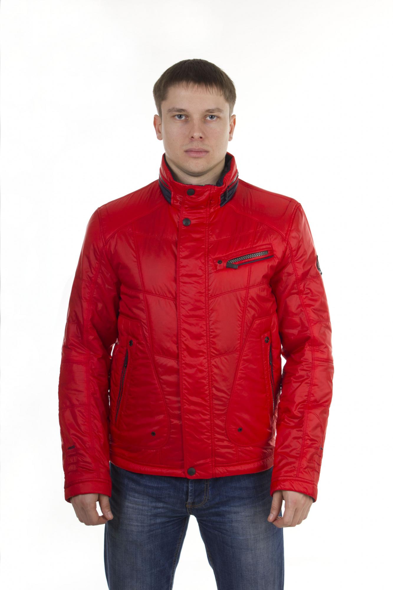 Евгений куртки омск каталог что есть в наличии цены