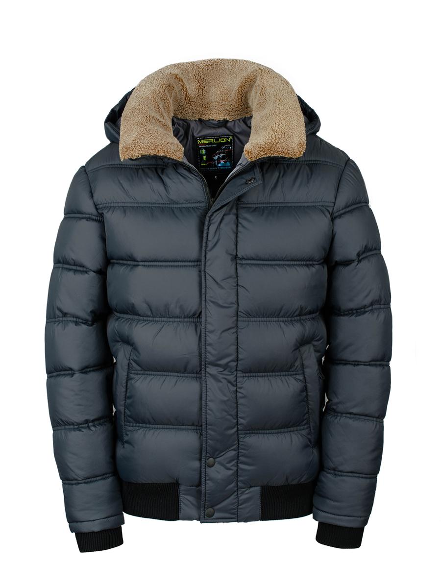 Валдберрисинтернет Магазин Мужская Куртка