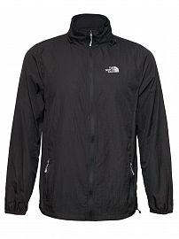 Ветровка THE NORTH FACE 22187 черный